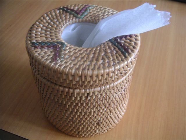 コタキナバルの土産