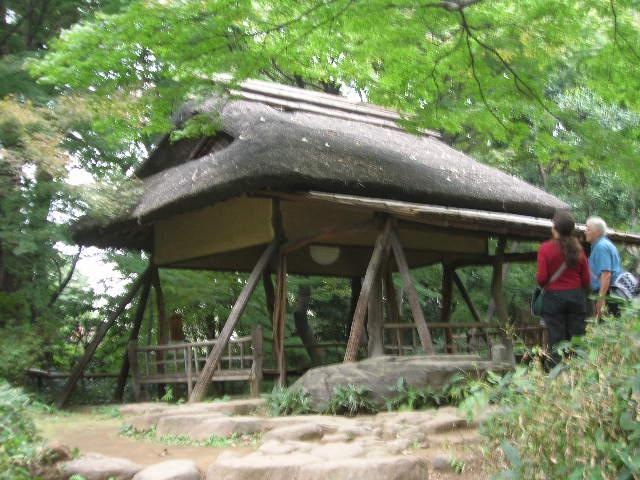つつじ茶屋2