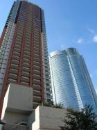 六本木ヒルズ森タワー...