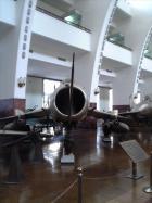 F6戦闘機 続