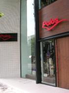 POLOS 青山店